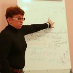 Ольга Шаталова
