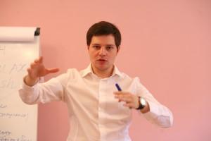 Илья Шмелев (2010)
