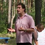Александр Шталь